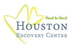Houston Recovery Center