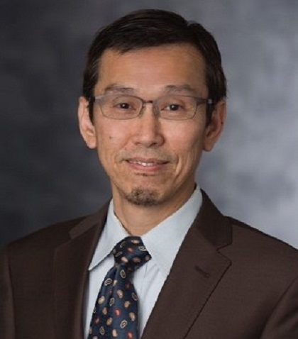 Richard Lee - Board Member <br/> Sr. Vice President, CHC