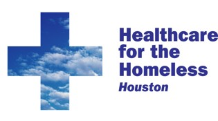 Healthcare for the Homeless-Houston