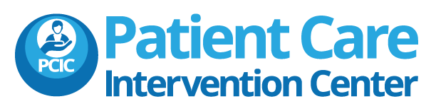 Patient Care Intervention Center